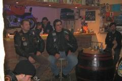2008-clubhouse-sestanek-zmks-005