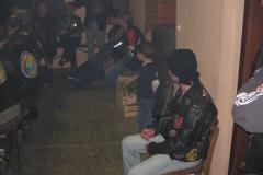 2008-clubhouse-sestanek-zmks-007
