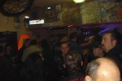2010-clubhouse-winter-party-001