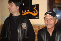 2010-clubhouse-winter-party-002