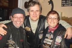 2010-clubhouse-winter-party-003
