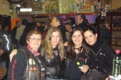 2010-clubhouse-winter-party-004