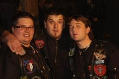 2010-clubhouse-winter-party-005