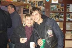 2010-clubhouse-winter-party-007