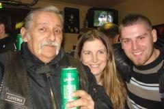 2010-clubhouse-winter-party-010