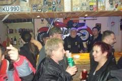 2010-clubhouse-winter-party-011
