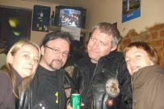 2010-clubhouse-winter-party-014