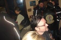 2010-clubhouse-winter-party-015