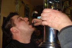 2010-clubhouse-winter-party-018