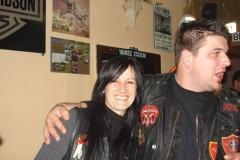 2010-clubhouse-winter-party-020