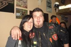 2010-clubhouse-winter-party-021