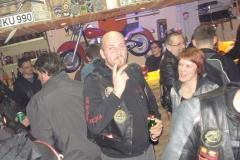 2010-clubhouse-winter-party-025