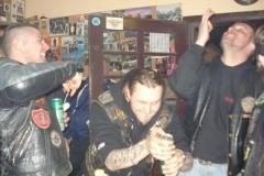 2010-clubhouse-winter-party-026