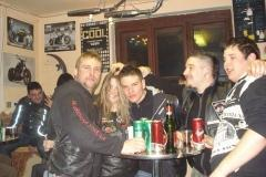 2010-clubhouse-winter-party-027