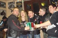 2010-clubhouse-winter-party-028