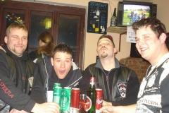 2010-clubhouse-winter-party-030