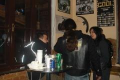 2010-clubhouse-winter-party-031