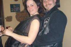 2010-clubhouse-winter-party-034