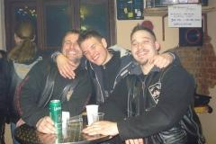 2010-clubhouse-winter-party-035