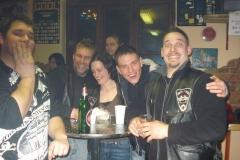 2010-clubhouse-winter-party-036