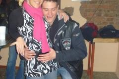 2010-clubhouse-winter-party-038