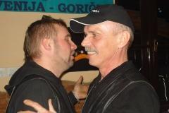 2010-clubhouse-winter-party-039