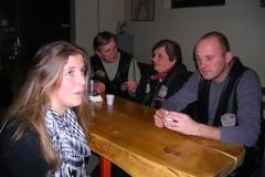 2010-clubhouse-winter-party-043