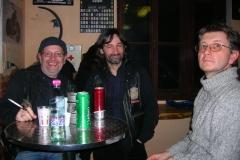 2010-clubhouse-winter-party-044