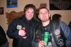 2010-clubhouse-winter-party-046