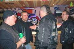 2010-clubhouse-winter-party-047