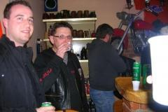 2010-clubhouse-winter-party-048