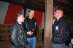 2010-clubhouse-winter-party-049