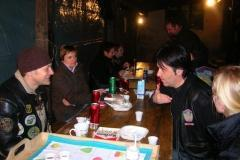 2010-clubhouse-winter-party-050