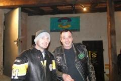 2011-clubhouse-winter-party-001