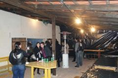 2011-clubhouse-winter-party-002