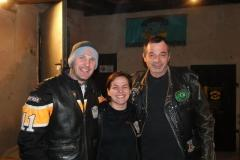 2011-clubhouse-winter-party-003