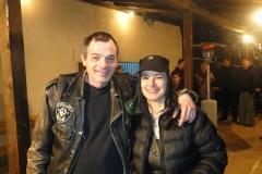2011-clubhouse-winter-party-004