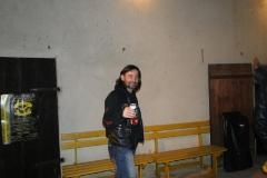 2011-clubhouse-winter-party-005