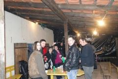 2011-clubhouse-winter-party-006