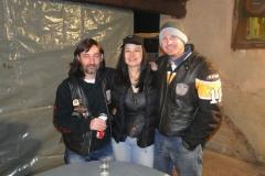 2011-clubhouse-winter-party-007