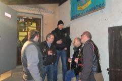 2011-clubhouse-winter-party-008