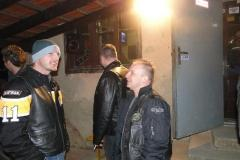 2011-clubhouse-winter-party-009