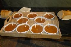 2011-clubhouse-winter-party-010