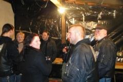 2011-clubhouse-winter-party-011