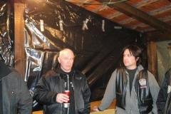 2011-clubhouse-winter-party-012