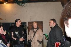 2011-clubhouse-winter-party-013