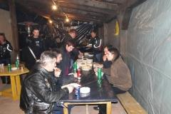 2011-clubhouse-winter-party-015