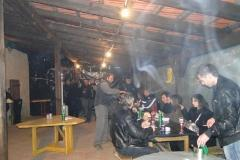 2011-clubhouse-winter-party-016