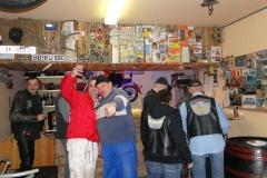 2011-clubhouse-winter-party-021
