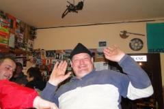 2011-clubhouse-winter-party-022